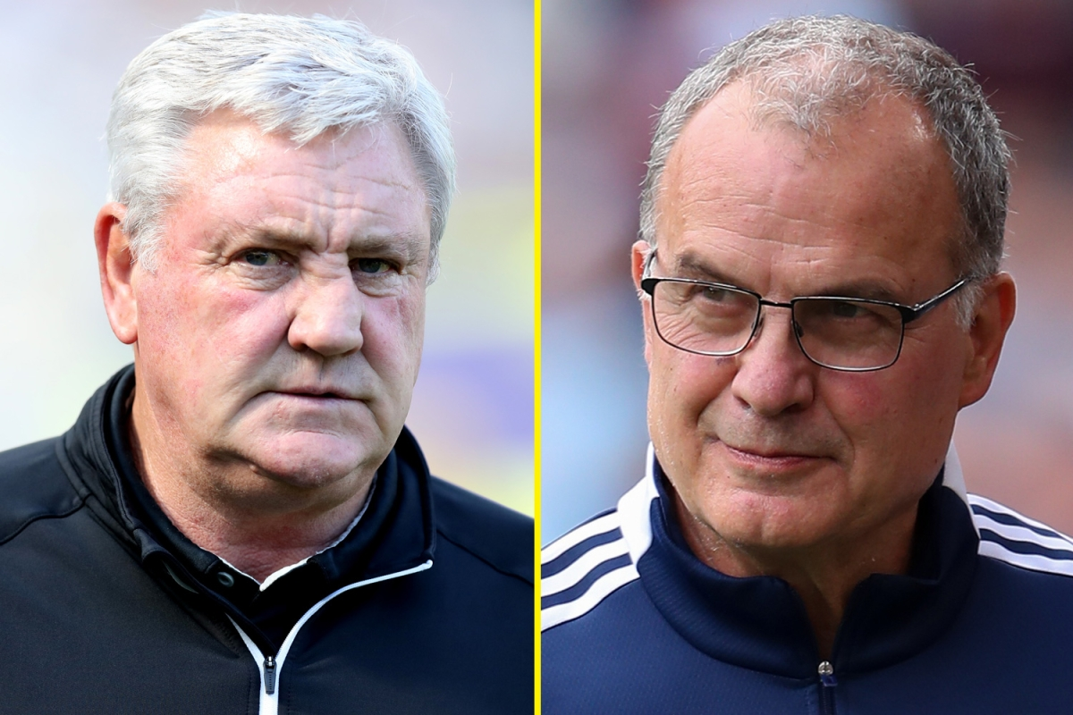 Newcastle vs Leeds LIVE: Steve Bruce and Marcelo Bielsa face off in Premier League with fan protest additionally anticipated – group information and newest updates from St James' Park