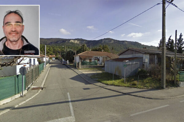 Bollene beheading: Manhunt for 'armed & harmful' suspect after decapitated physique present in southern France