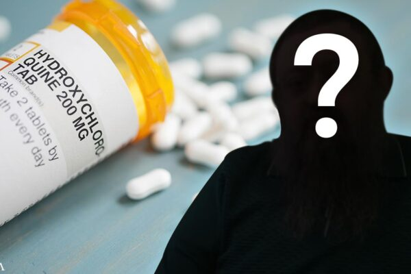 NY Physician Proved Everybody Incorrect About Hydroxychloroquine