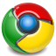 Chrome for Android is Finally Going 64-bit, Giving it a Speed Boost in Benchmarks